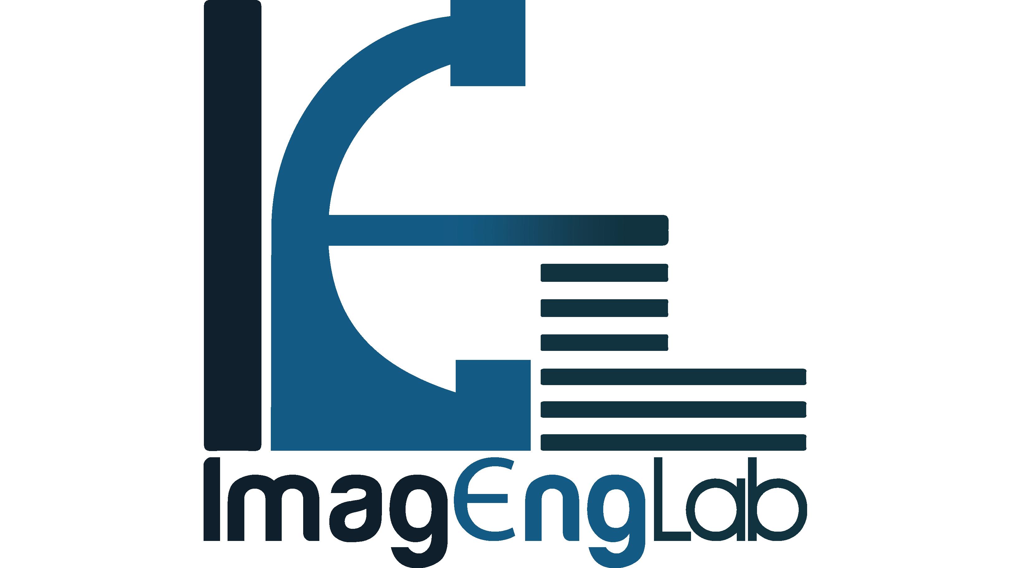 ImagEngLab